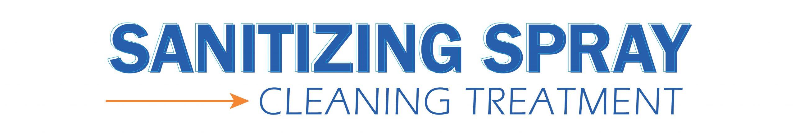 Website Banner - Cleaning Spray Logo-01
